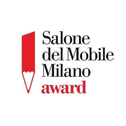 salone-del-mobile-award-2017.jpeg